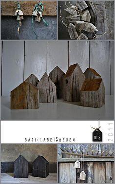 Wabi Sabi Art + Design from a Scandinavian perspective Natural elegance Scandinavian modern Harmonious style Creative spaces Clever DIY Tutorial