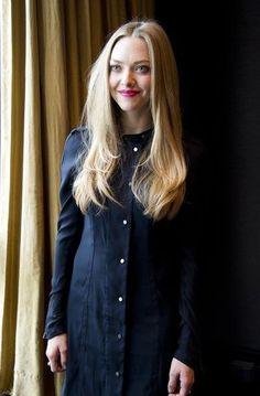 Amanda Seyfried | 完全無料画像検索のプリ画像!