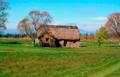 Campo de Batalla de Culloden | Turismo en Inverness | Escocia