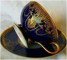 Teapots And Cups, Teacups, Tea Sets Vintage, Tea Party Decorations, Vintage Tableware, Cuppa Tea, Tea Service, Tea Cup Saucer, China Porcelain