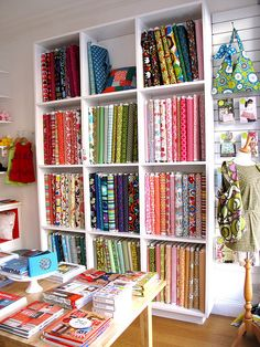 Quilting fabric, Patchwork Harmony blog: craft