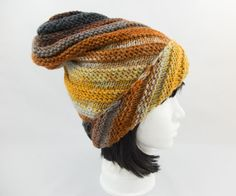Gifts of Brown #3 by Deborah on Etsy