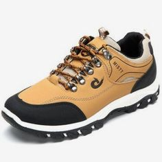 38a27f09a82 Fashionable Sneakers Uk #sneakersaddict Best Hiking Shoes, Hiking Boots,  Casual Shoes, Formal