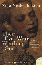 """A Teacher's Guide to """"Their Eyes Were Watching God"""""""
