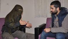 #tlot #union #occupy #p2 #Syriac #FSA #Kurd #Baloch   New Interview With YPS Commander In Şirnex On Ongoing War In North Kurdistan   https://rojavareport.wordpress.com/2016/02/18/new-interview-with-yps-commander-in-sirnex-on-ongoing-war-in-north-kurdistan/   In a new interview for Özgür Gündem journalist Ersin Çaksu sat down with Xalid Şevger, the YPS commander in Şirnex (Turkish: Şırnak), on the occasion of the 17th anniversary of the international conspiracy which led to the capture...