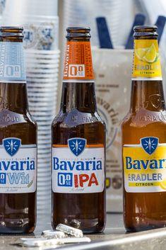 Ipa, Bavaria, Beer Bottle, Drinks, Drinking, Beverages, Beer Bottles, Drink, Beverage