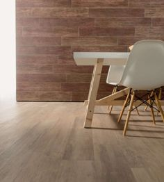 With Vibe, #woodlook #porcelain tiles, you will experience the warm vibrations of a material that tinges daily-life spaces and reinterprets them. The tiles of the #Vibe collection are a substantial #ceramics that, from #floors to #walls, are able to welcome you and tell you about yourself. venetia@exteriorsolutionsltd.co.uk  www.interiorceramic.co.uk  01494 291 033