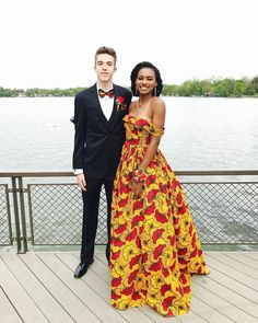 African clothing for women, African dress for woman, African print prom dress, African wedding dress, African clothing for woman plus size African Prom Dresses, African Wedding Dress, African Dresses For Women, African Attire, African Fashion Dresses, Nigerian Fashion, Ghanaian Fashion, African Women, African American Fashion