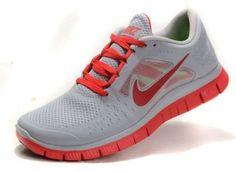 http://www.nikefrees-au.com/  Nike Free 5.0 Mens #Nike #Free #5.0 #Mens #serials #cheap #fashion #popular