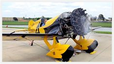 the Gee Bee Z and the R-1/R-2  1930's and still running strong