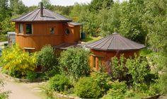 Dünyanın en güzel ekoköyleri , köyler hakkında bilgiler bubenimköyüm.com/.org sitelerinde