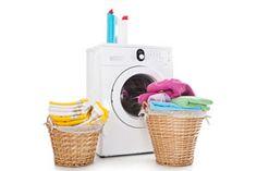 Cómo lavar la ropa correctamente