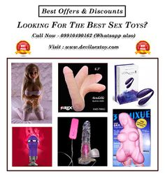 Lowest prices for sex toys