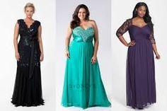mary lambert dress - Pesquisa Google