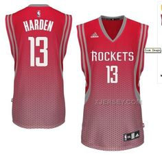 http://www.xjersey.com/rockets-13-harden-red-resonate-fashion-swingman-jersey.html ROCKETS 13 HARDEN RED RESONATE FASHION SWINGMAN JERSEY Only 32.17€ , Free Shipping!
