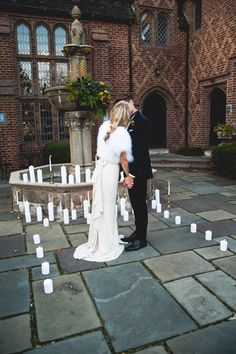 Vintage Glam Wedding Inspiration at the Aldie Mansion in PA | Amanda Lauran Photography | Arielle Fera Events  | Reverie Gallery Wedding Blog