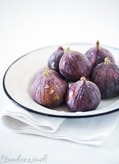 Figs by silvia.luppi