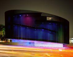 Galería de Circa on Jellicoe / studioMAS Architecture & Urban Design - 1 Interior Design Images, Interior Design Boards, South African Artists, Human Soul, Facade House, New Art, Amazing Art, Architecture Design, Art Gallery