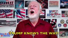 This Unofficial Donald Trump Campaign Song May Be Worse Than the Candidate Himself