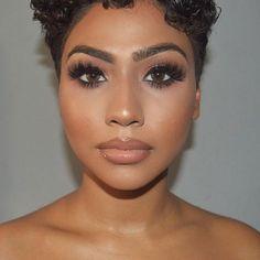 Real Siberian Mink Fake Eyelashes Wholesale With Private Label Boxes Cute Makeup, Glam Makeup, Gorgeous Makeup, Pretty Makeup, Skin Makeup, Makeup Inspo, Bridal Makeup, Makeup Inspiration, Makeup Tips