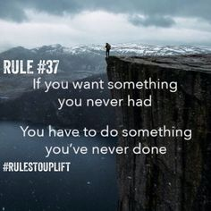 #quotesdaily #quotes #dailyquotes #SS #rulestouplift #dosomethingnew #inspirationalquotes #inspiration
