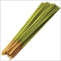 """Massive packs of high quality incense sticks ideal for a number of applications. Ideal for repacking - create your own brand of incense. These are 9"""" sticks  highly fragranced and individually coloured. #Wholesale #Ancientwisdom #Ancient_Wisdom #Indian_bulk_incense"""