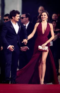 every girl's dream... have you ever looked so gorgeous that your man couldn't keep his eyes off you?