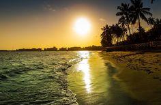 Lindo entardecer  - Maceió Alagoas- Ƹ̵̡Ӝ̵̨̄Ʒ • Må®¢ë££å™ • Ƹ̵̡Ӝ̵̨̄Ʒ