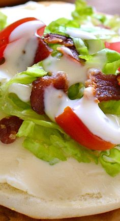 ... Bagel Bites on Pinterest | Bagels, Healthy Bagel and Homemade Bagels