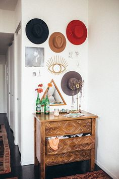 Tessa Barton x Urban Outfitters Home - NYC apartment Click That link to view our women's clothing section and much more! We offer many high quality products at Discount Rates!