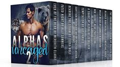 Alphas Uncaged 2 (Paranormal Shifter Romance Boxed Set) by Meredith Clarke http://www.amazon.com/dp/B01ACM9WPY/ref=cm_sw_r_pi_dp_x-yKwb1QRMKPH