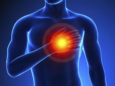 Pain resulting from gas build-up is something often attributed to problems with the digestive system. Often times, it is abdominal discomfort and not chest pain caused. Heart Blockage, Acute Coronary Syndrome, Trapped Gas, Myocardial Infarction, Heart Attack Symptoms, Asthma Symptoms, Cancer Fighting Foods, Heart Failure, Angst