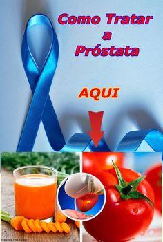 cannabis contra el cáncer de próstata tenso
