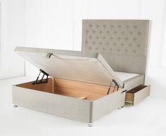 Super 49 Best Our Ottoman Beds Images Ottoman Bed Ottoman Short Links Chair Design For Home Short Linksinfo