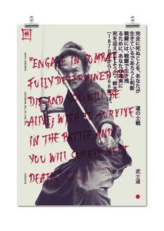 "Daisetsu Teitaro Suzuki Teitaro Suzuki 鈴木 大拙 貞太郎(1870-1966). he rendered his name ""Daisetz"" in 1894."