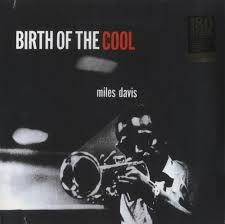 1000 Images About Music Jazz Haves On Pinterest
