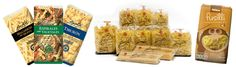 #Snackfoods are available in various forms such as processed or packaged foods.  We offer variety of bag styles like #standuppouches, #pillowbags, #pastabags