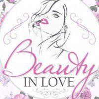 متجر بيوتي ان لوف Female Sketch Art Love
