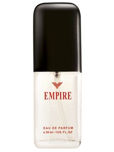 Ladys.ro Empire, Presentation, Nail Polish, Wine, The Originals, Bottle, Modern, Beauty, House
