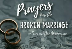 I woke up from a dream, of a woman who I have never met breaking down to me on how her husband had left. I could feel the burn of her pain so deeply, as I embraced her and began to pray. When I woke …