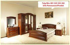 Diy Home Furniture, Bedroom Furniture Sets, Furniture Design, Wardrobe Design Bedroom, Bedroom Bed Design, Room Door Design, Home Room Design, Wooden Sofa Set Designs, Wooden Bedroom