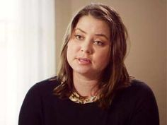 A terminally ill woman who renewed a nationwide debate about physician-assisted suicide has ended her young life with the lethal drugs available under Oregon& Death With Dignity Law. Brittany Maynard was Bay Minette, Dauphin Island, Meridian Magazine, Gulf Breeze, Fort Walton Beach, Pensacola Beach, Young Life, Brittany, Oregon