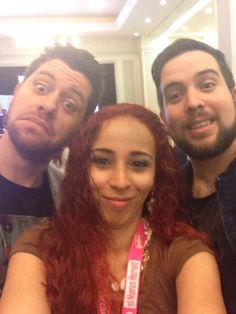 #lospichyboys #youtube #hiszp15 #hispanicize