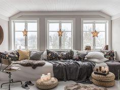 wohnzimmer landhausstil möbel kolonialstil | kolonialstil, Hause deko