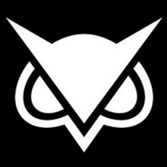 Official Vanoss Gaming YouTube Channel.
