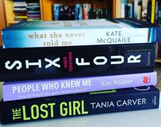 March 6 2016 and I'm again sharing my weekly reading and reviewing in my weekly book blogging check-in.