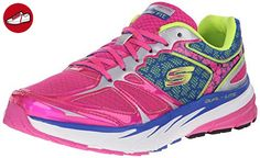 Skechers Sport Optimus Fashion Sneaker - Skechers schuhe (*Partner-Link)