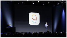 iOS 9.1 disponible con mejoras en Live Photos, seguridad, menos bugs y nuevos emoji, incluido el del dedo medio