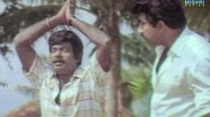 Goundamani Sathyaraj Comedy | Vandi Cholai Chinnarasu Full Comedy | Tamil Super ComedySubscribe Our Channel https://www.youtube.com/channel/UCZ3KaCAuZPsmzmraltmxq8w Like Our page https://www.facebook.com/OnlineTamilTalkies/ source... Check more at http://tamil.swengen.com/goundamani-sathyaraj-comedy-vandi-cholai-chinnarasu-full-comedy-tamil-super-comedy/