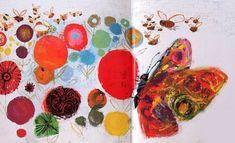 Brian Wildsmith Philosophy Books, Book Illustration, Childrens Books, Illustrators, Whimsical, Design Inspiration, Fine Art, Artwork, Dear Diary